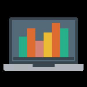 statistiques-inventaire