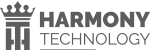Harmony Technology